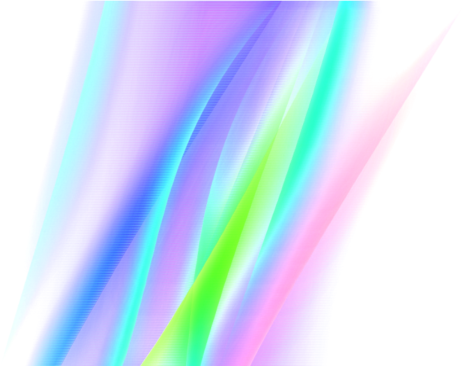 Neon lights png. Download transparent background image