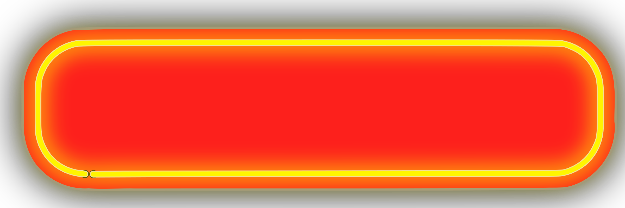 Neon border png. Background icons free and