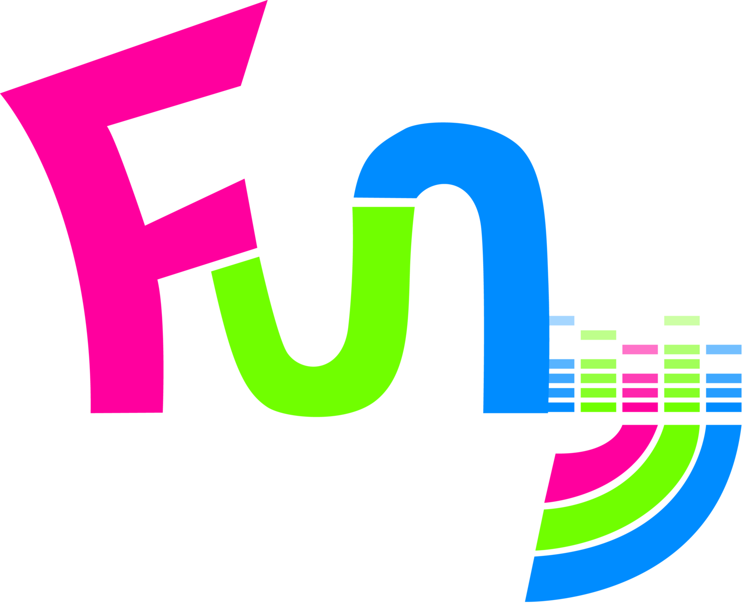 Neon fun png. About glow k races