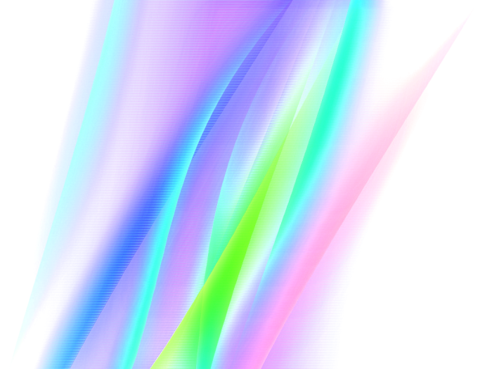 Neon light png. Image
