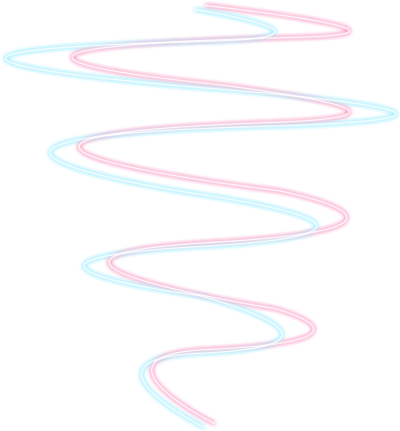 Neon tumblr edit pngedit. Spiral line png jpg transparent download