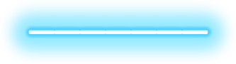 Neon line png. Image