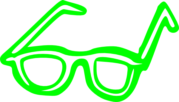 Neon transparent clipart. Group with items free