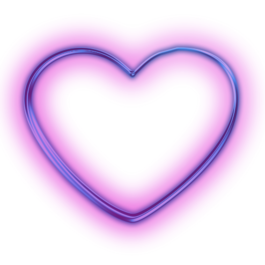 neon-transparent-purple-heart-2.png