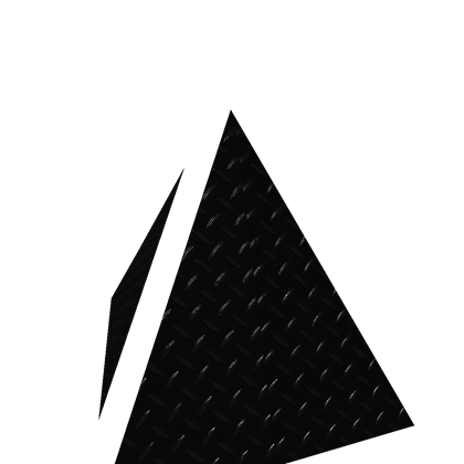 Neon triangle png. Roblox