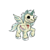 transparent neopets