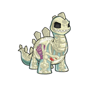 Neopets transparent. Wiki fandom powered by