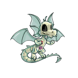 Transparent neopets. Neocolours the colour species