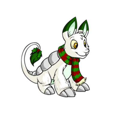 Neopets transparent christmas. Png images stickpng bori