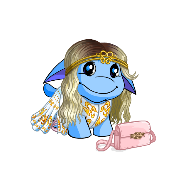 Neopets transparent creepy. Jellyneo net help guides