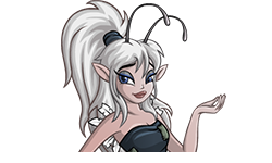 Transparent neopets delina. Jellyneo net help guides