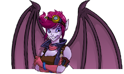 Transparent neopets delina. Wiki fandom powered by