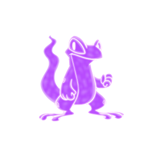 Transparent neopets dimensional. Techo colors the daily