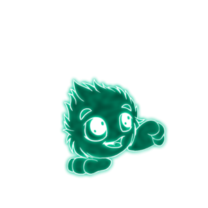 Transparent neopets dimensional. Image jubjub png wiki