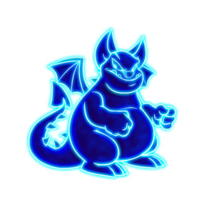 Transparent neopets dimensional. Image skeith png wiki