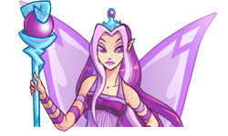Transparent neopets delina. Faerie quests the daily