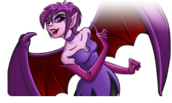 Neopets transparent fyora. Faerie quests the daily