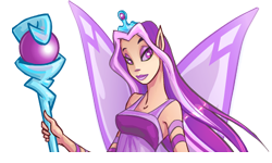 Neopets transparent fyora. As faerie queen rules