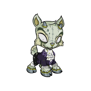 Neopets transparent ixi. The neopian times neopia