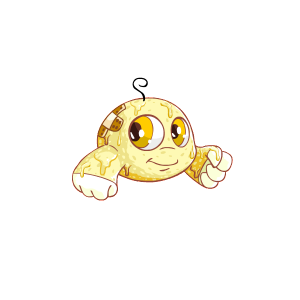 Neopets transparent kiko. Custard colors the daily