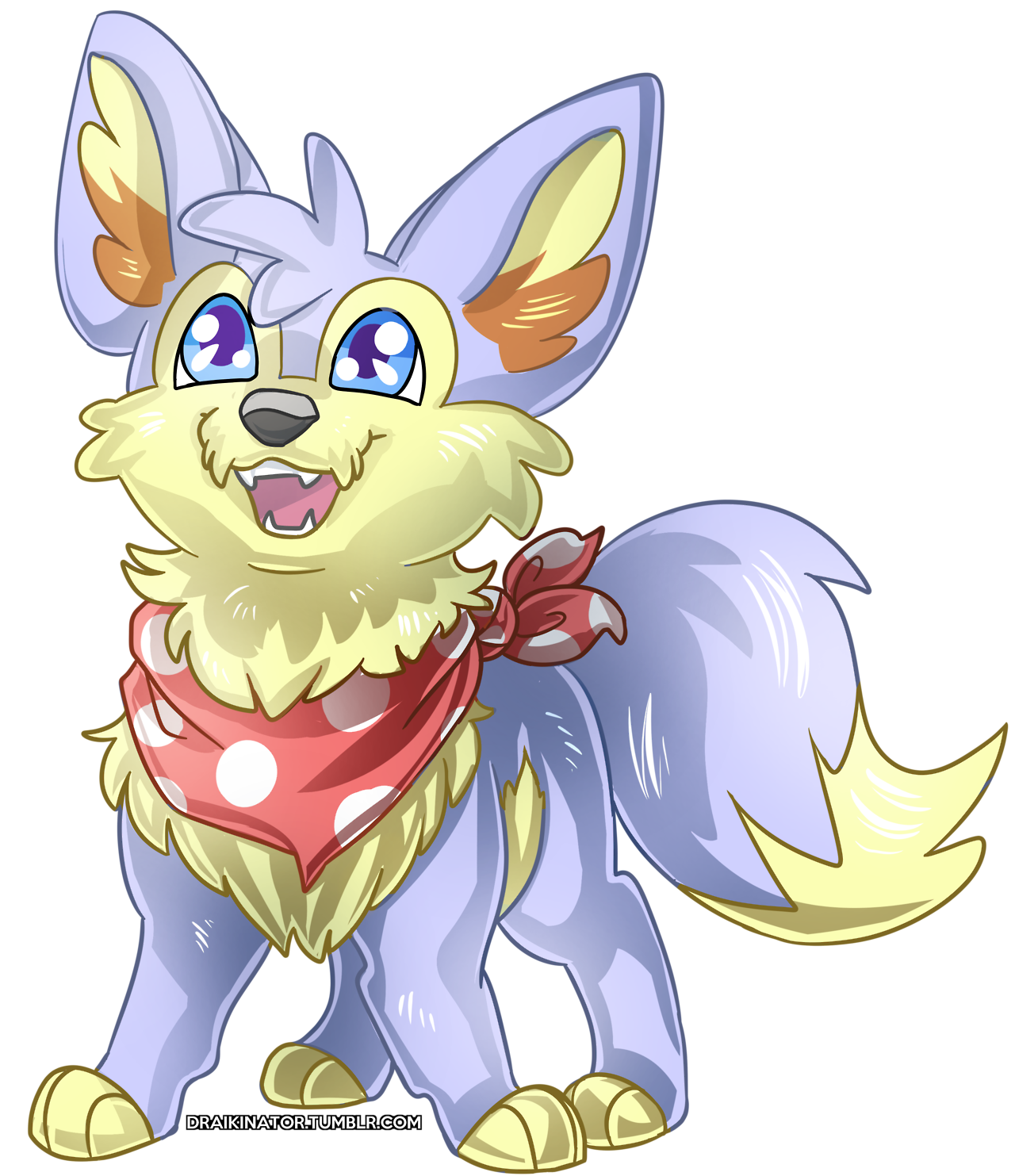 Transparent neopets lupe. May the bridges i
