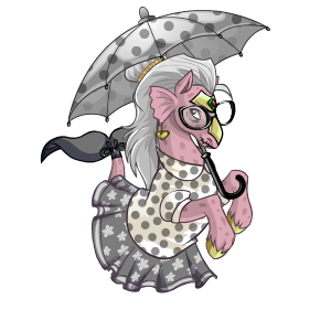 Neopets transparent peophin. Elderlygirl colors the daily
