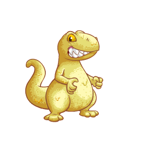 Neopets transparent realistic. Happy grarrl day news