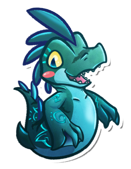 Neopets transparent realistic. Muzoni got their homepage