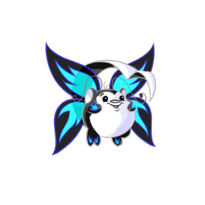 Image uc faerie meerca. Transparent neopets unconverted clip royalty free library