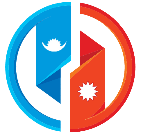 Nepal vs png live score. About upcoming website sharing