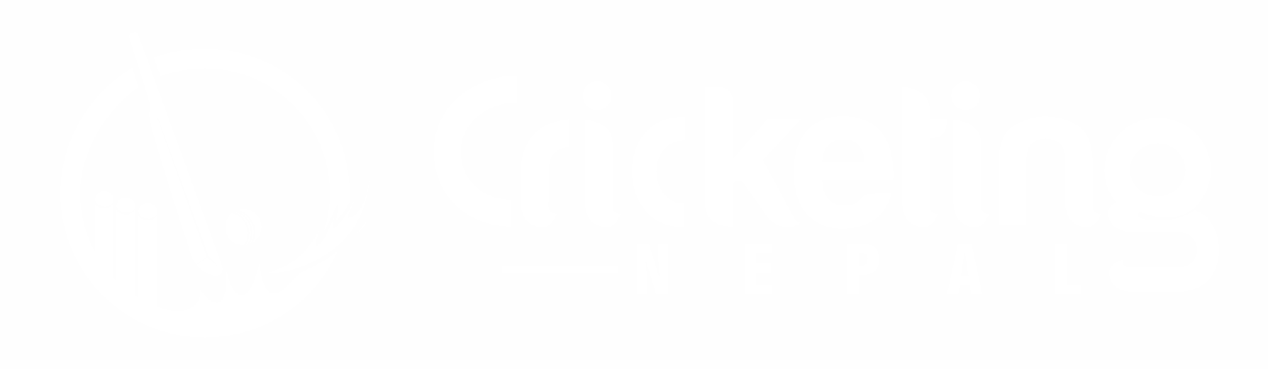 Nepal vs png live scorecard. Cricketingnepal com all about