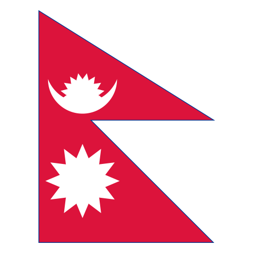 Nepal vs png live score. Schedules stats fixtures results