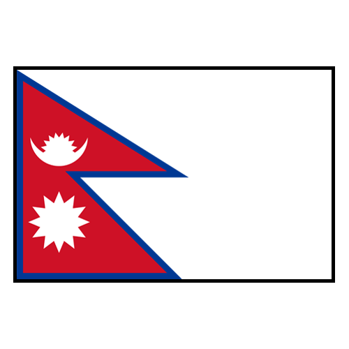 Nepal vs png live scorecard. Th match icc