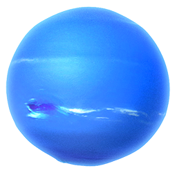 Neptune png. Icon bumpy planets iconset
