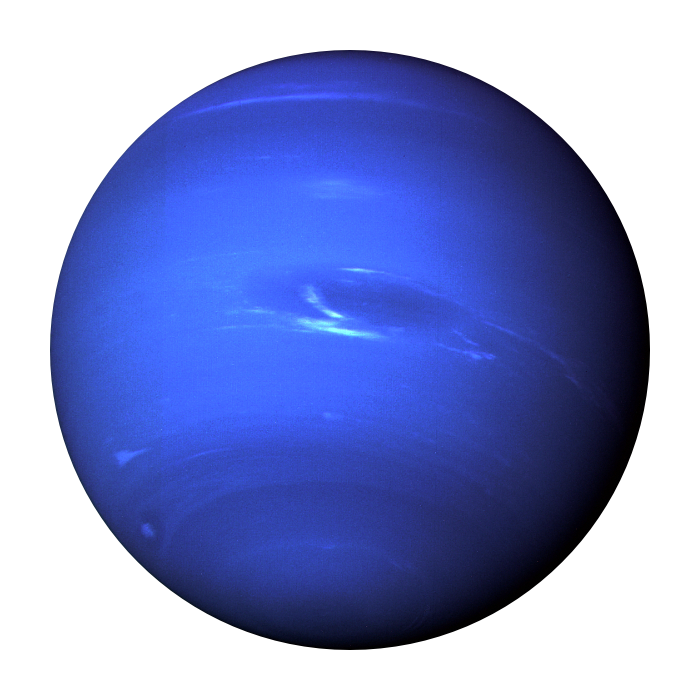 png neptune