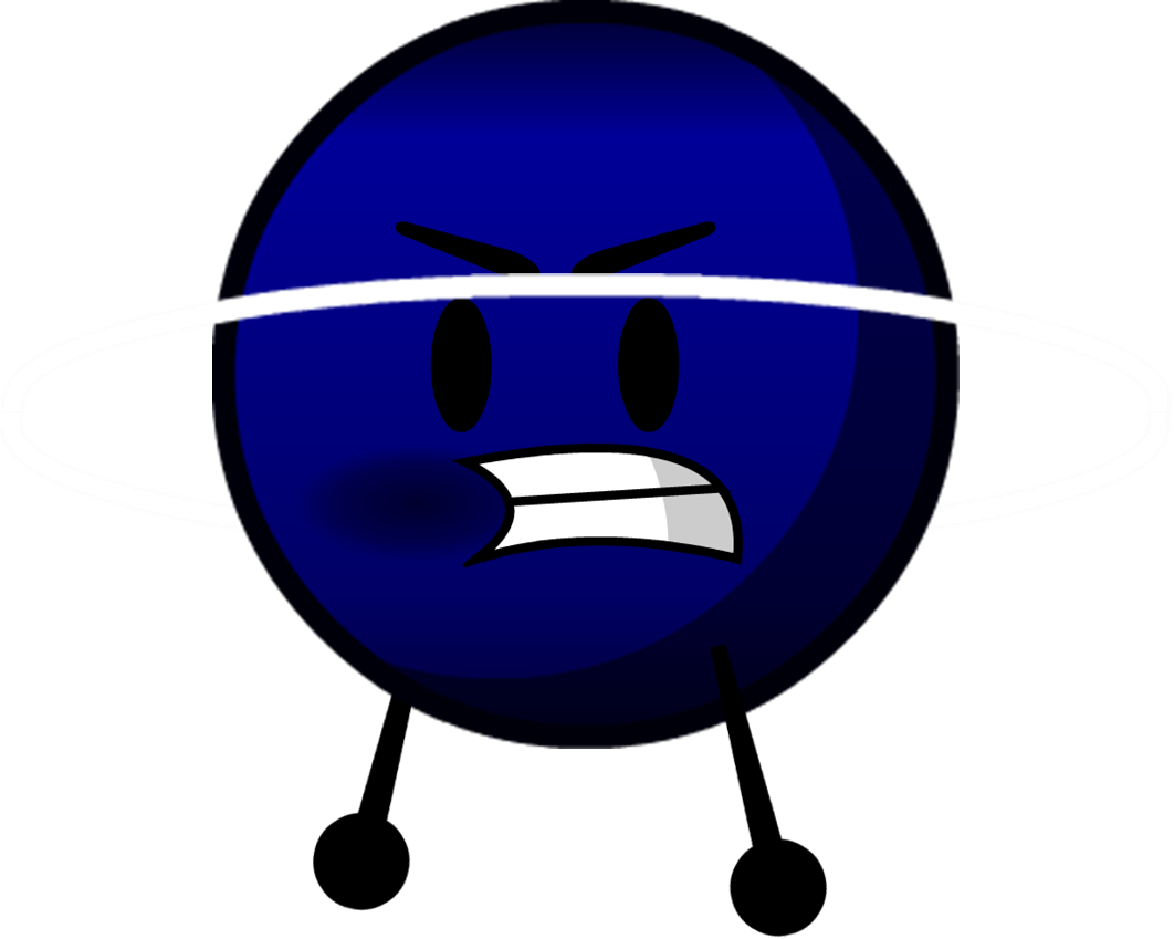 Neptune cartoon png. Image pose the universe