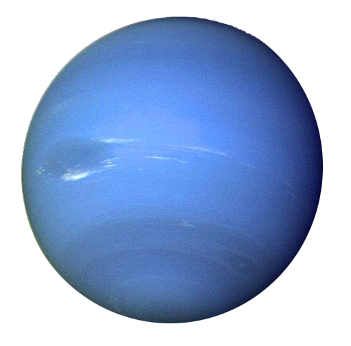Neptune clipart png. Planet