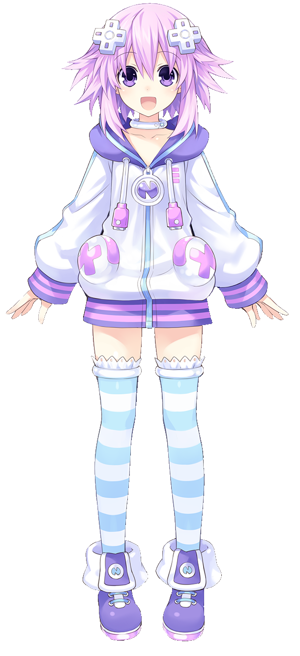 neptune game png