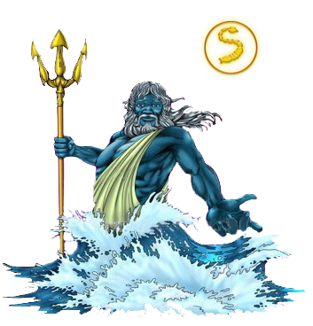 Neptune god png. Quotes about rendersgraphiquesfr