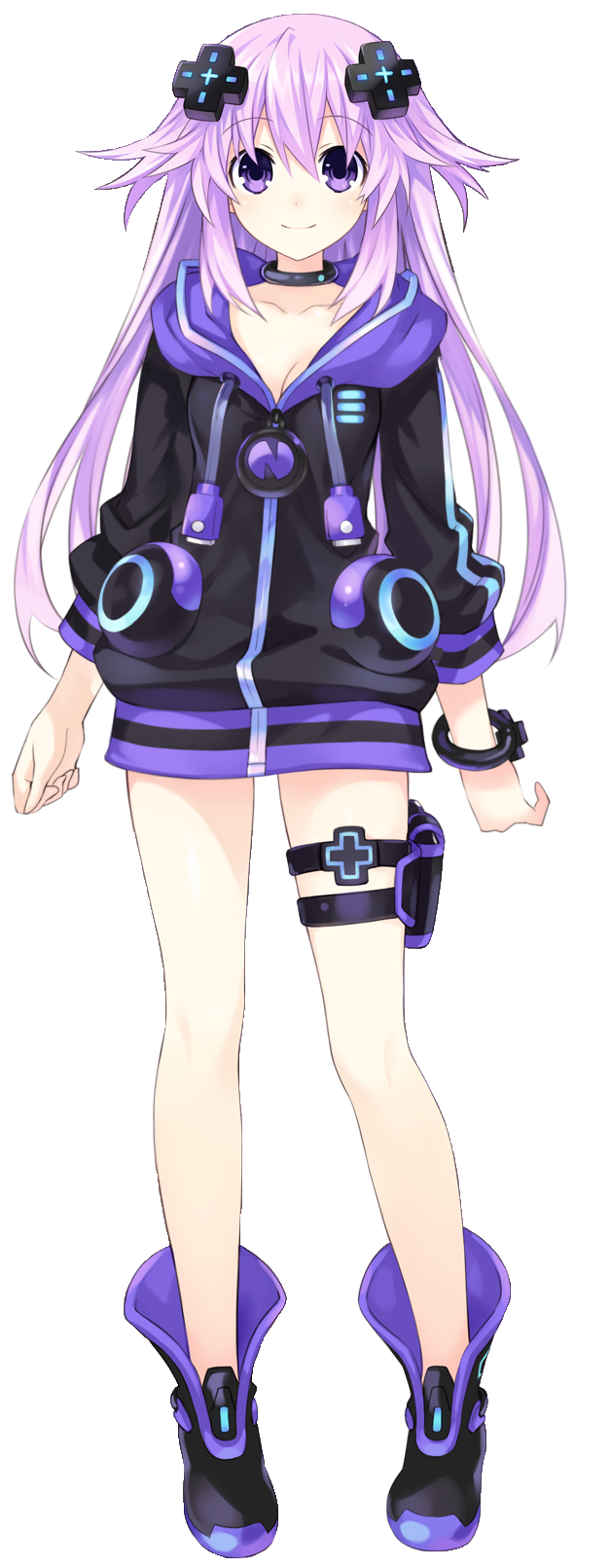 Image adult neptune png. Neptunia transparent svg royalty free