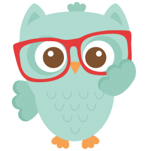 Nerd clipart svg. Freebie of the day