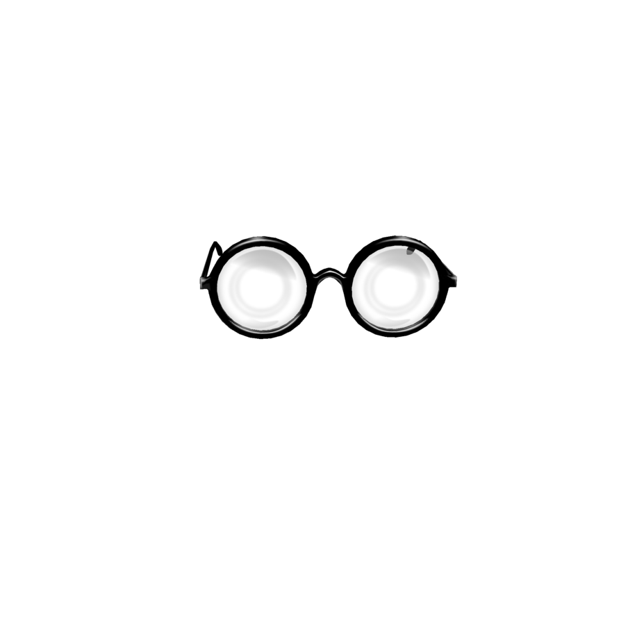 Nerd glasses png. S by sirarturo on