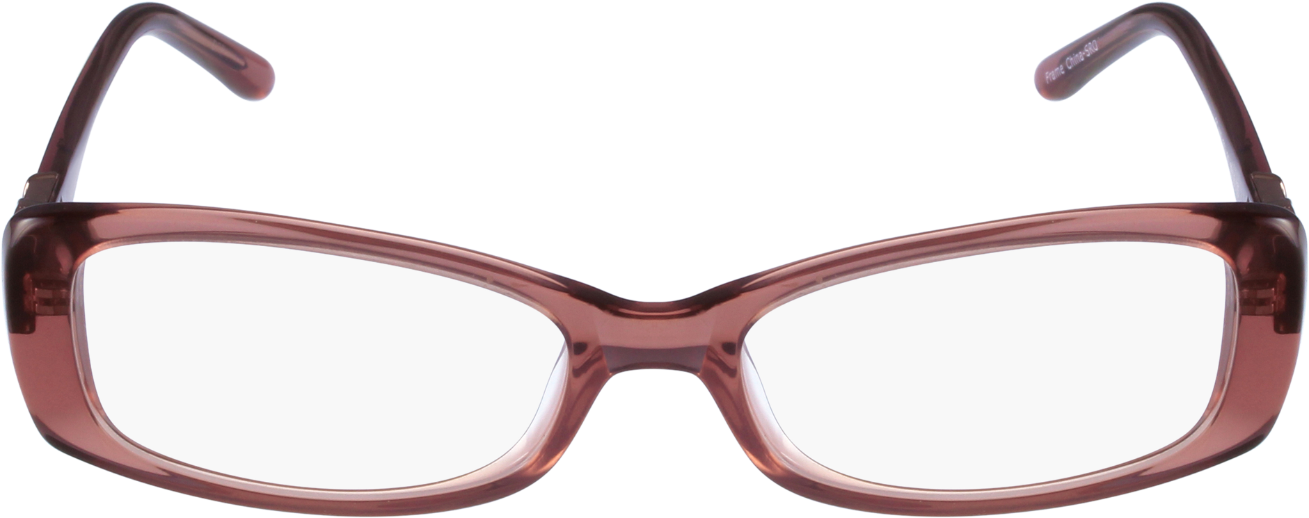 Nerd hello kitty png. Download ray ban glasses
