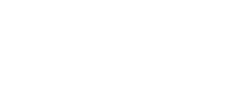 Nerf logo png. Images in collection page