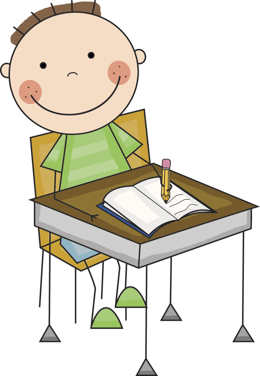 Nervous clipart difficult task. At getdrawings com free