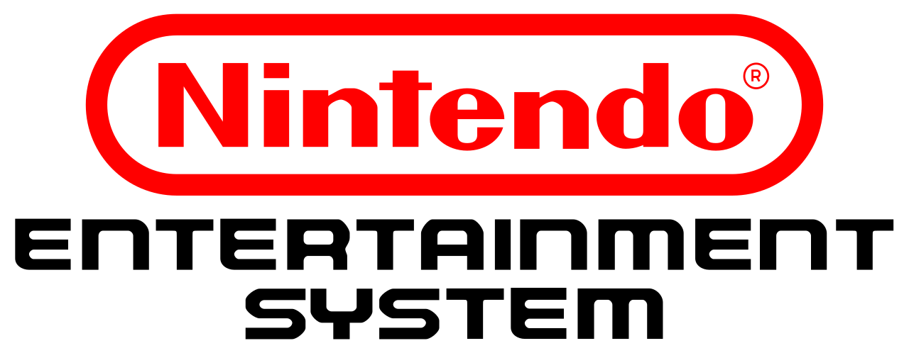Nes icon png. File logo svg wikipedia