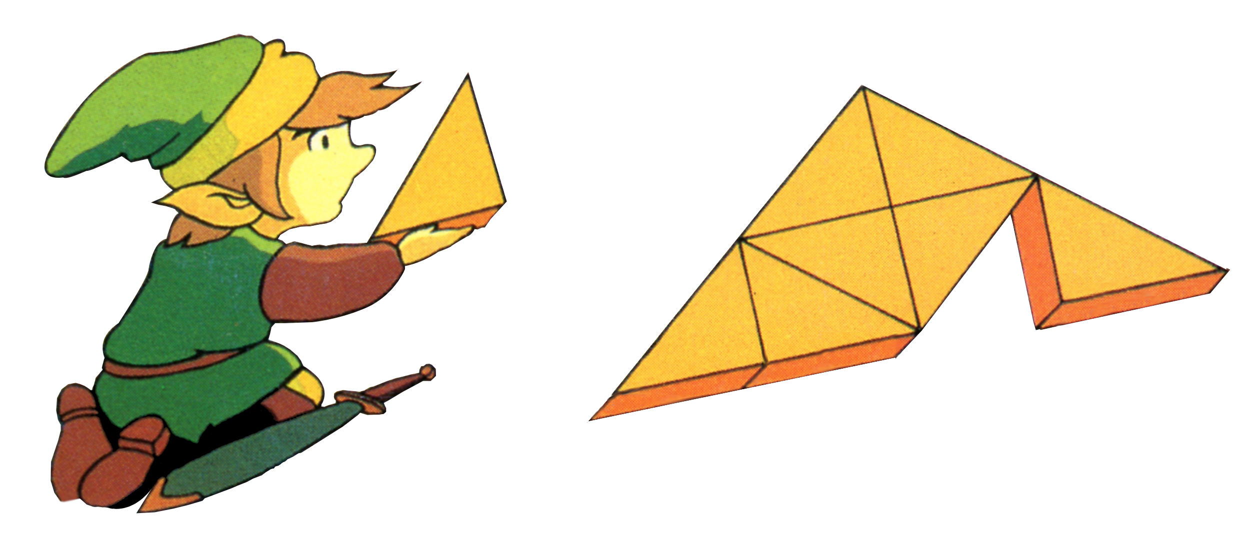 Nes link png. Index of gallery albums