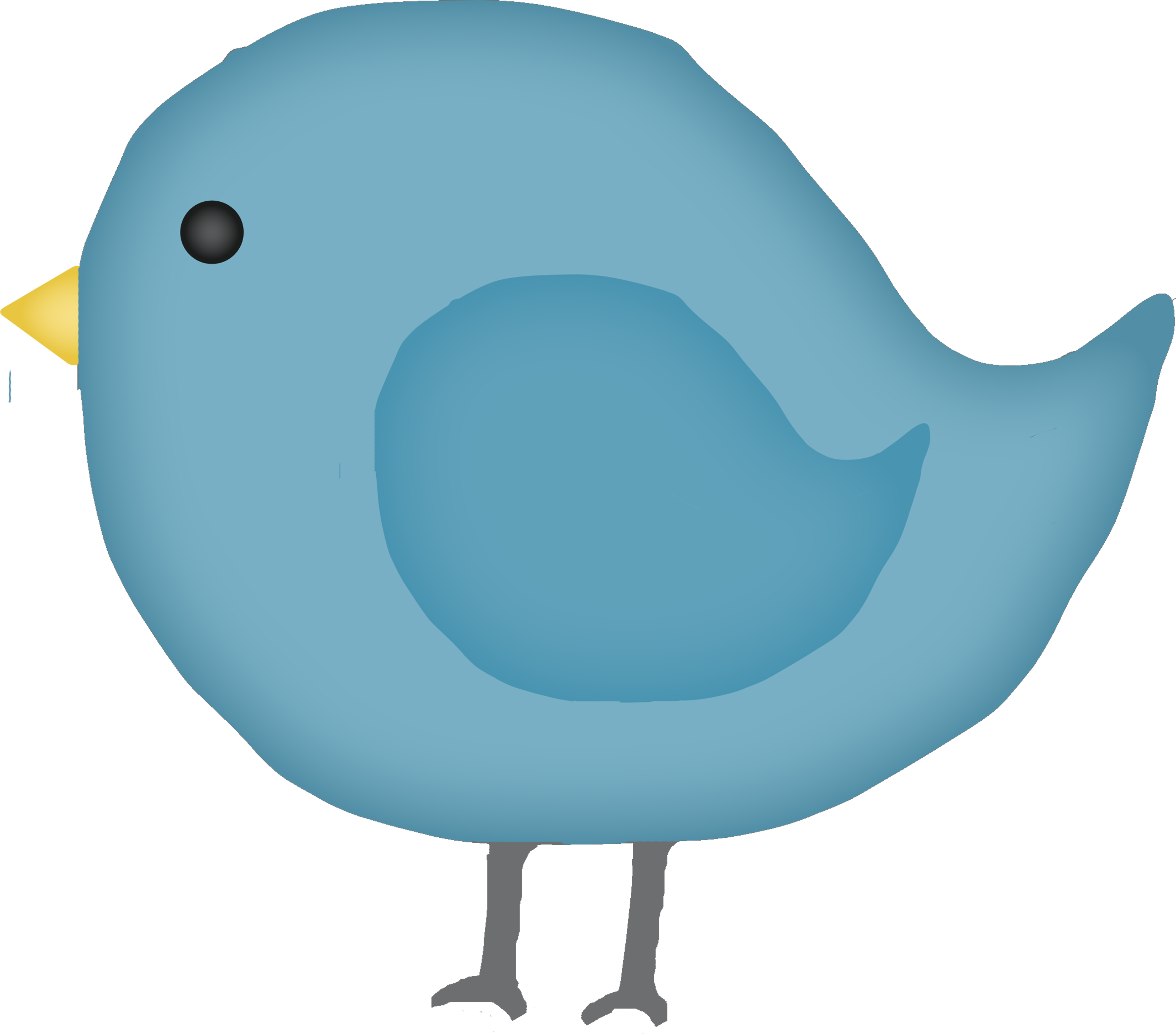 Nest clipart blue bird. At getdrawings com free