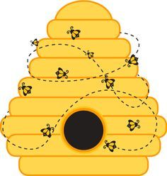 Nest clipart honey. Awesome bees bee it