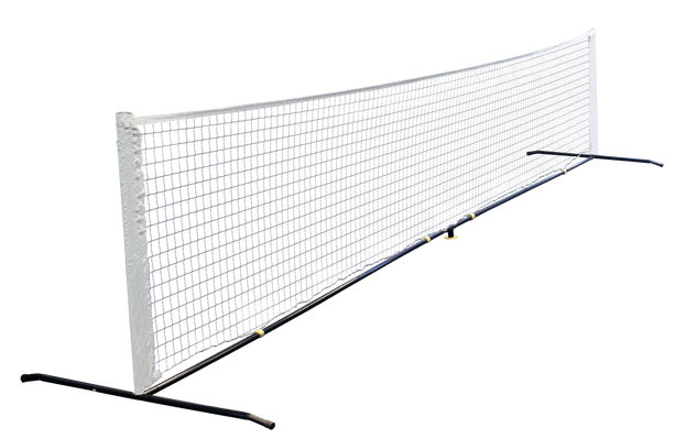 Badminton net png. Tennis no background sport